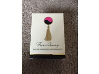 Far away perfume 50ml avon best seller can deliver locally