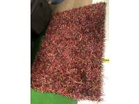 Rugs from £30