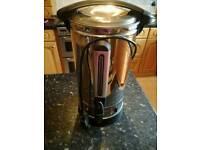 10L tea urn