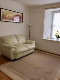 One bedroom flat to rent in Perth City centre