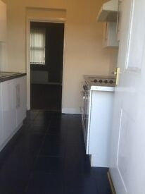 2 Bedroom House to Rent in Easington Colliery, Good landlord, clean house.