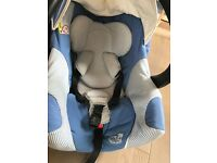 Carry Cot Car Seat Bebe Confort