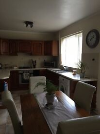 2 bed house ** REDUCED **