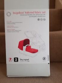 Bugaboo donkey for sale- used, good condition & lots of extras ! Message me for more details!
