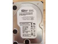 640gb hard drive
