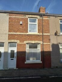 2 Bed Property to Rent in Suggitt Street Hartlepool only £395pcm