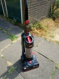 Vax Hoover 2200W (not working)