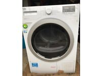 Beko Dryer - free!