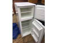 Bell fridge freezer 500 x 1250 mm