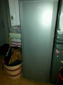 Tall Fridge,excellent condition,fully working.