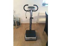 Body Sculpture BM-1500 Power Trainer for sale, excellent condition