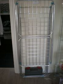 CLOTHES AIRER LARGE