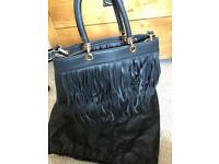 Genuine Carvella Kurt geiger handbag