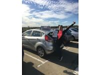 LEARN WITH EXPERT AUTO/MANUEL DRIVING INSTRUCTOR NEXT ONE DRIVING SCHOOL £30P/H DRIVING LESSON