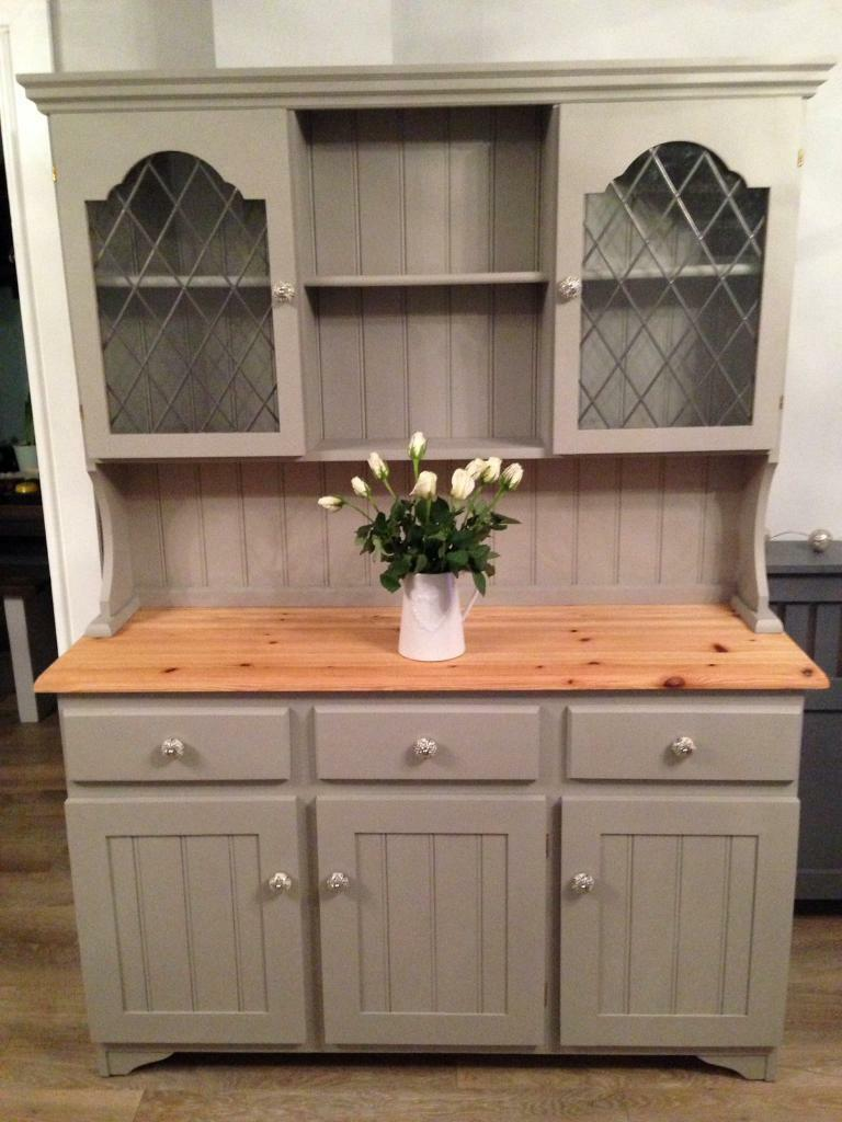 sunny d wolf furniture dresser and doors products door with b drawer designs by gardiner