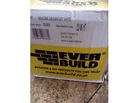 Ever Build Silicone S50 Box of 25