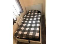 Single room in Grays