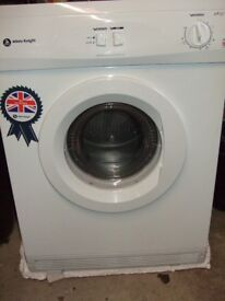 White Knight Tumble Dryer for Sale