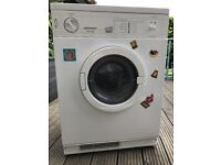 Tumble Drier, not condenser