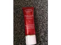 Clarins super restorative comfort mask 75ml BN