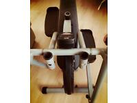 CLEARANCE!!CROSS TRAINER!!