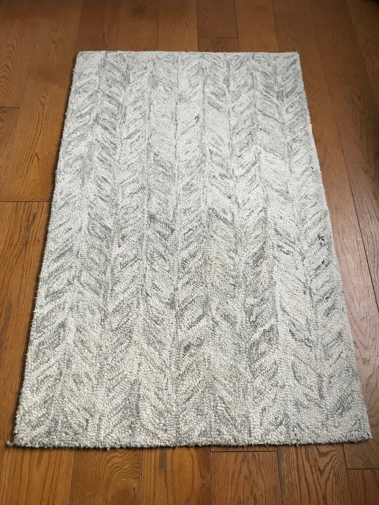 West Elm Vines Rug Area Rug Ideas