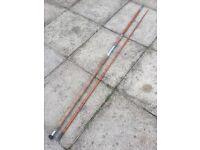 Beach Sea Fishing Rod