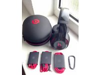 Beats studio Wireless headphone - Beats by Dr. Dre - Wireless - Mint Condition - Hardly Used