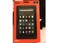NEW Kindle Fire 8GB unopened box NW6/Gunnesbury