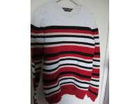 LADIES CLOTHES SIZES 8 SE AD FROM A £1-£3 AN ITEM