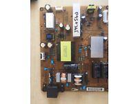 LG TV 39ln578v Power supply board