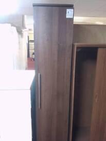 Single wardrobe damaged tcl 18300