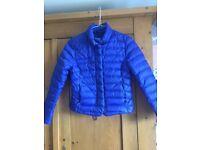 Ralph Lauren boys padded jacket age 10
