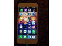 iPhone 6s Plus 😍