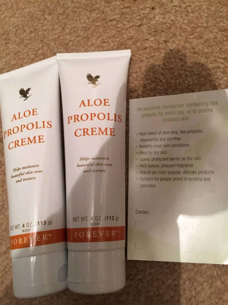 Forever living products | in Basildon, Essex | Gumtree