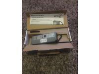 BRAND NEW Oscillator 87J, still boxed