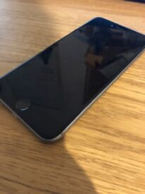iPhone - 6S Plus 64GB (EE but can be unlocked)