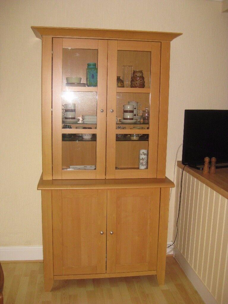 Kitchen Dining Room Dresser