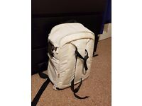 Manfrotto Camera Form Bag