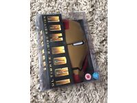 MARVEL ULTIMATE EDITION IRON MAN RARE GREAT CONDITION