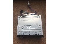 Pioneer USB/BLUETOOTH CAR RADIO (DEH4800BT)