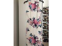 Size 8 clothes dresses