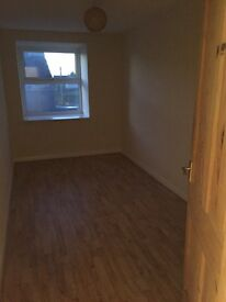 Large Newly Refurbed 2Bed Flat Nebo,Amlwch