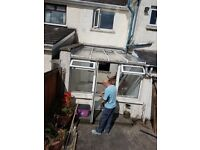 Sun room roof panels for sale
