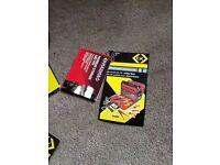 CK Magma Premium Tool Kit Set Electricians /Technicians, 595003
