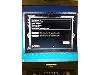 Alientech Kess V2 Remapping Kit