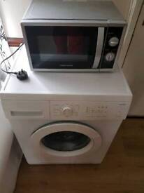 Matsui Washing Machine. Excellent condition and clean. Can deliver cheap.