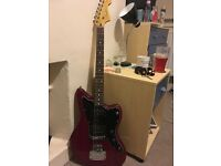Fender Modern Player Jazzmaster For Sale!