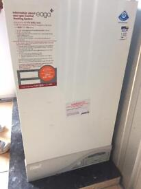 Ideal boiler water boiler heating system for sale