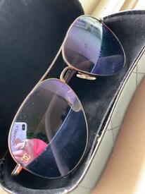 545930eb3db8 Official CHANEL Sunglasses